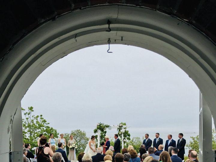 Tmx 1537286354 53afc82bfe00a90c 1537286352 389484c739ba91ff 1537286333874 1 Img00019 Brewster wedding catering