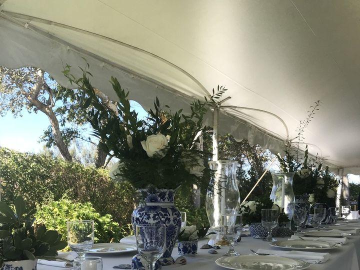 Tmx 1537289595 5ef2ddb3ba606de4 1537289593 E7856a9bbb58df80 1537289578588 2 Img00028 Brewster wedding catering
