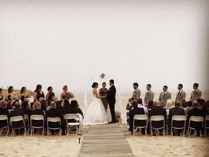 Tmx 1537290029 Cf99846b893a3987 1537290027 Cb07bd2abc737b9f 1537290029074 6 Img00033 Brewster wedding catering