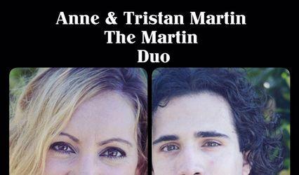 The Martin Duo 1