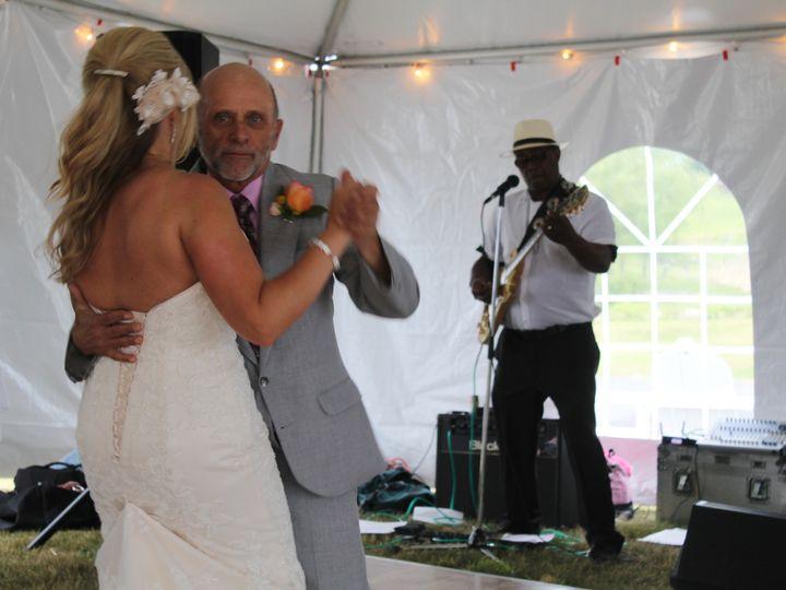 Tmx 1435605036702 Father Daughter Brighton, MA wedding band