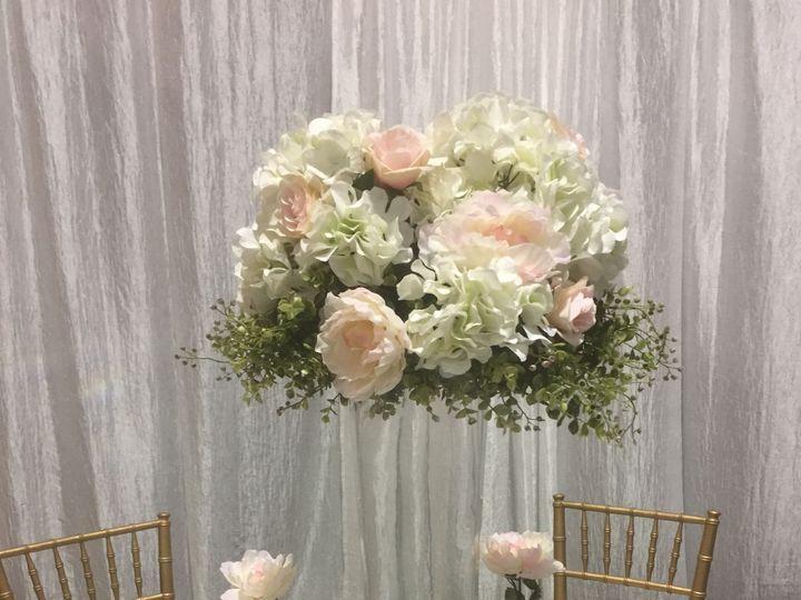 Tmx 1515437494 607884d409a9fe32 1515436560 D4bbc479519e4607 1515436709870 1 Wedding2 Chapel Hill, NC wedding venue