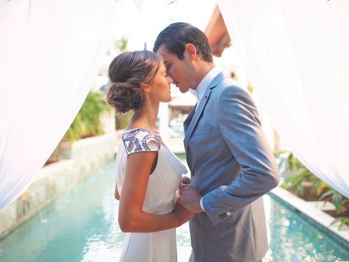 Tmx Gettyimages 507388351 Cmyk 51 615480 160338179925268 Chapel Hill, NC wedding venue