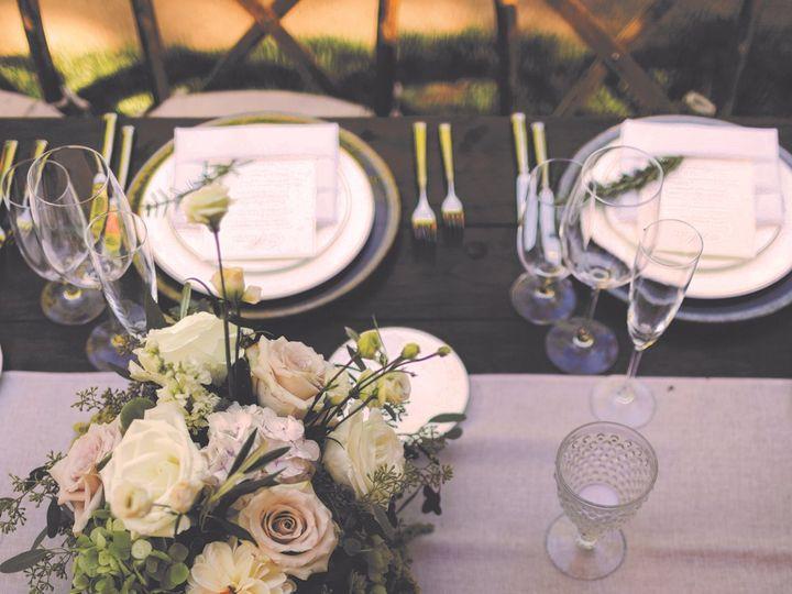 Tmx Offset 784403 Cmyk 51 615480 160285869357884 Chapel Hill, NC wedding venue