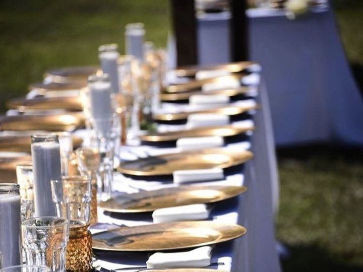 Tmx 1526659593 E585f1eb83866c02 1526659592 Bf79db376b928643 1526659592841 1 IMG 6078 Deland, FL wedding venue