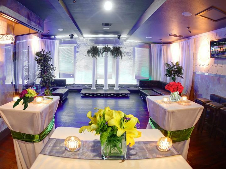 Tmx 1528340370 Fb1649c0496a5527 1528340368 89684fbea2c09b3d 1528340368109 2 IMG 7890 Deland, FL wedding venue