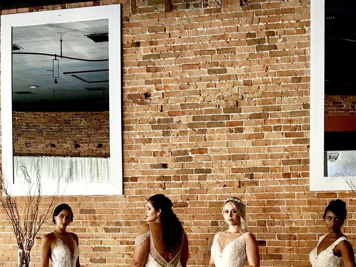 Tmx 1538085007 0b51a46d809420d3 1538085003 856d49bef91d9077 1538084997651 10 FullSizeRender Deland, FL wedding venue