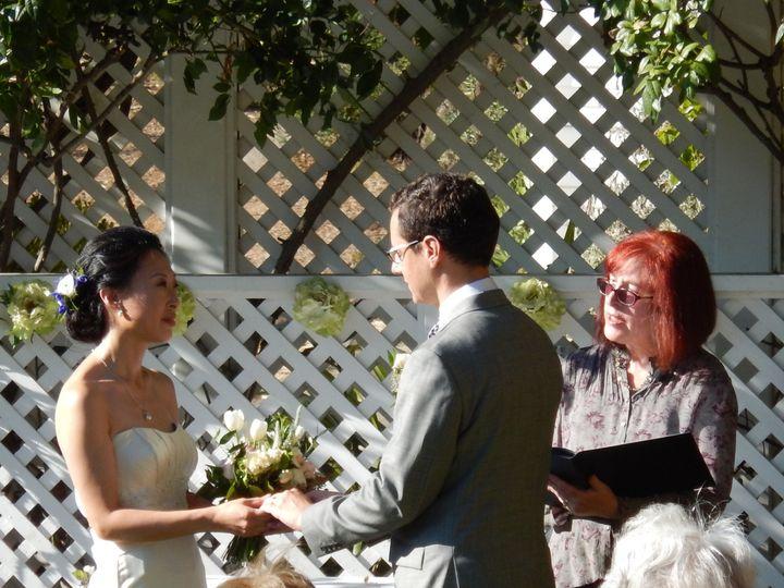 Tmx 1474252748046 Dscn1249.8 27 16 01 San Rafael, California wedding officiant