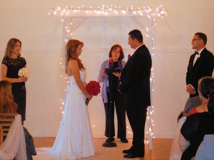 Tmx 1484591868928 Dscn1318 San Rafael, California wedding officiant