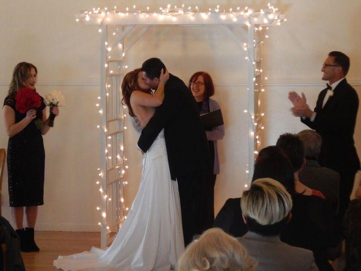 Tmx 1484591900239 Dscn1362 San Rafael, California wedding officiant