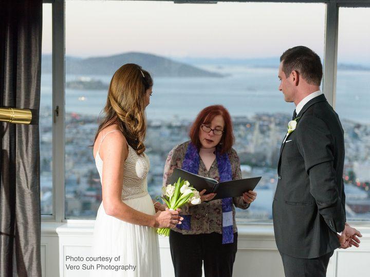 Tmx 1489980917634 Erinchadw197 San Rafael, California wedding officiant