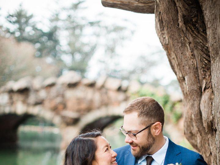 Tmx 1518667673 B9953f6cca0b90ef 1518667671 01d4df69e37b3d84 1518667663767 2 130 Skye Eric Wedd San Rafael, California wedding officiant