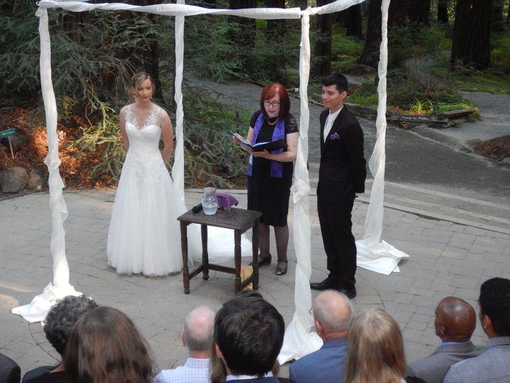 Tmx Dscn1640 51 516480 San Rafael, California wedding officiant