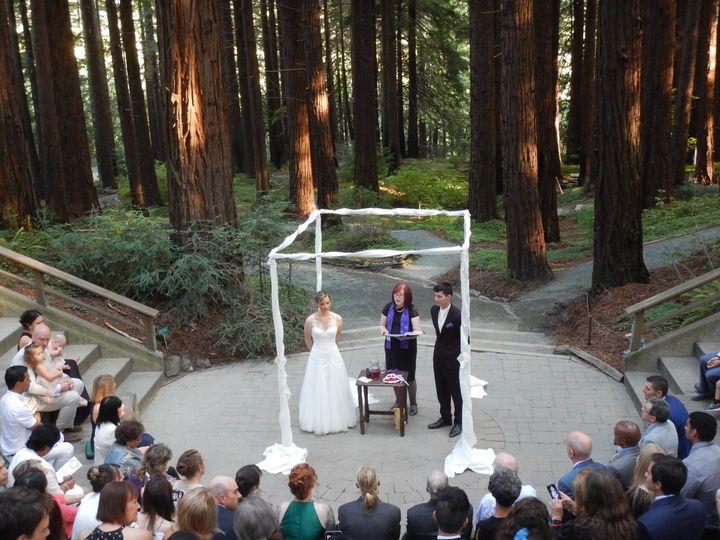 Tmx Dscn1706 51 516480 San Rafael, California wedding officiant