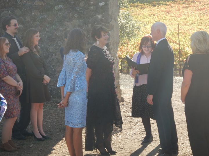 Tmx Dscn1739 51 516480 San Rafael, California wedding officiant