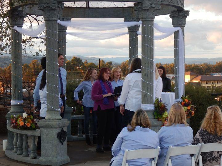 Tmx Dscn1786 51 516480 San Rafael, California wedding officiant