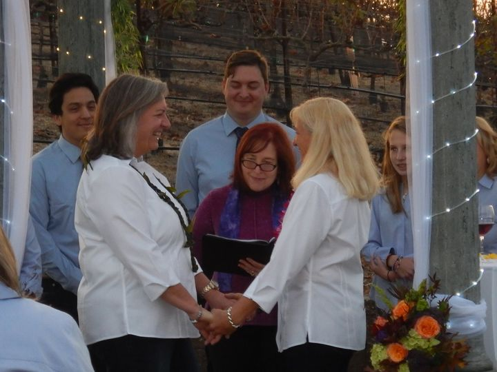 Tmx Dscn1874 51 516480 San Rafael, California wedding officiant