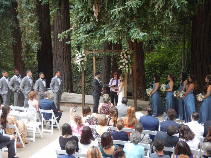 Tmx Dscn1953 51 516480 1566172777 San Rafael, California wedding officiant