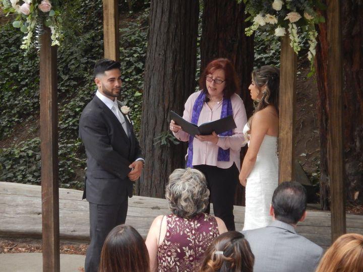 Tmx Dscn1989 51 516480 1566172767 San Rafael, California wedding officiant