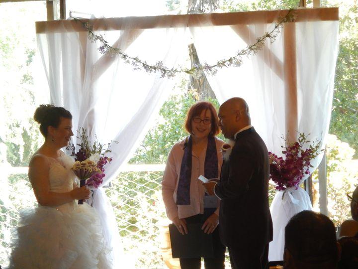 Tmx Dscn2059 51 516480 1566172217 San Rafael, California wedding officiant