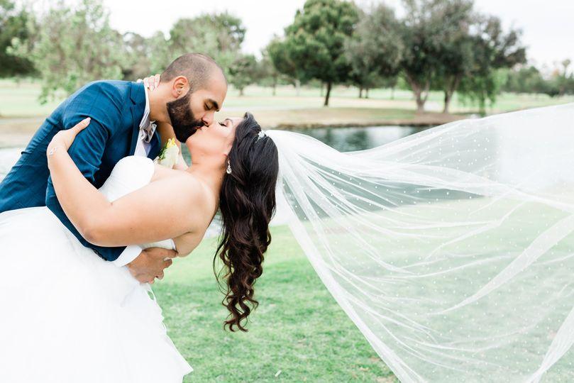 18 moctezuma wedding 0806 edit 51 936480
