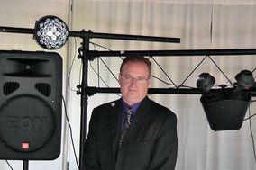 MusicWorks DJ Service