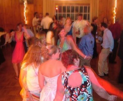 Tmx 1355337497393 3 Plattsburgh wedding dj