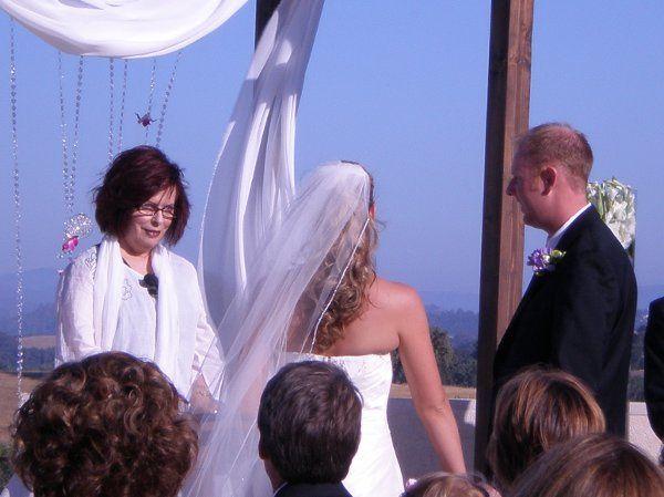 Tmx 1272248116934 P7050496 Ventura, California wedding officiant