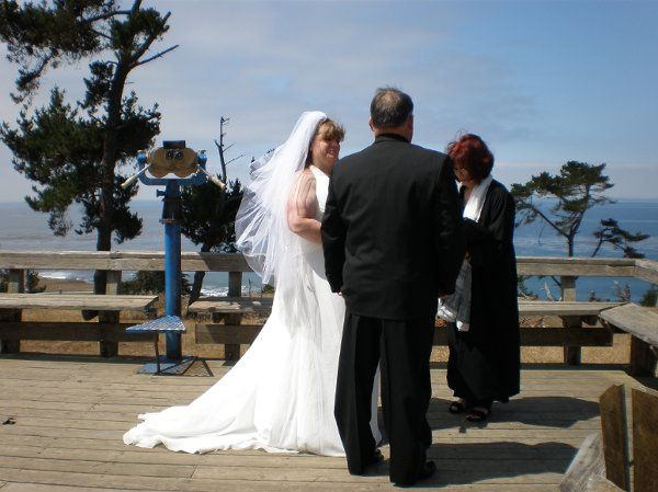 Tmx 1272248123731 P7040424 Ventura, California wedding officiant