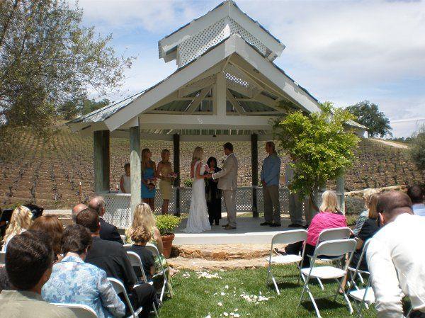 Tmx 1272248183840 P5030380 Ventura, California wedding officiant