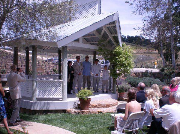 Tmx 1272248201684 P5030376 Ventura, California wedding officiant