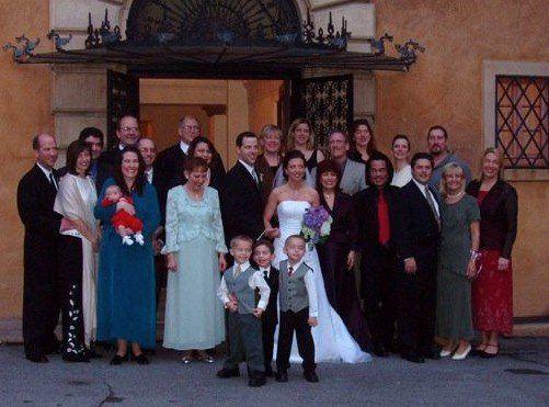 Tmx 1283904696488 CCwedding Ventura, California wedding officiant