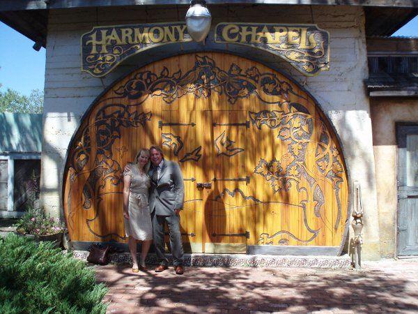 Tmx 1283904770035 HarmonyChapel Ventura, California wedding officiant