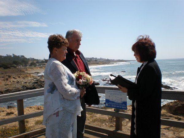 Tmx 1283904781113 LeffingwellLanding Ventura, California wedding officiant