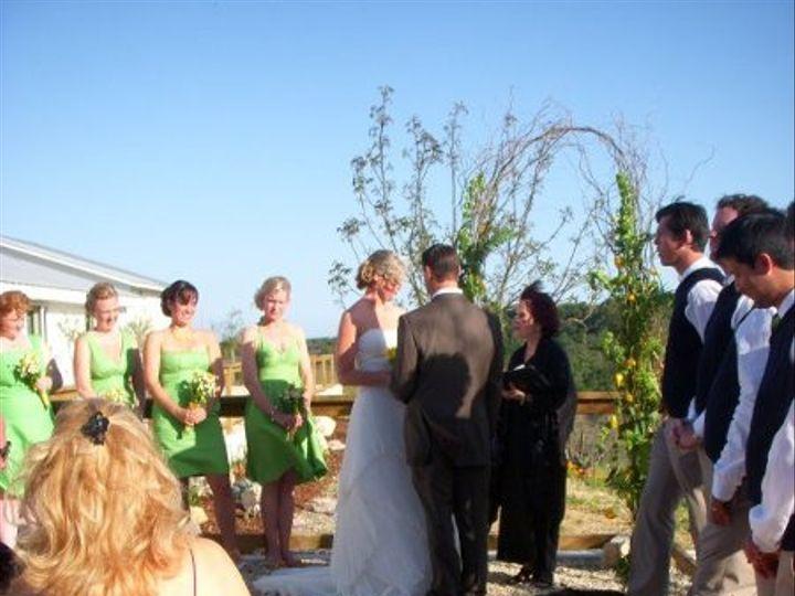 Tmx 1283904786332 Marlen4 Ventura, California wedding officiant