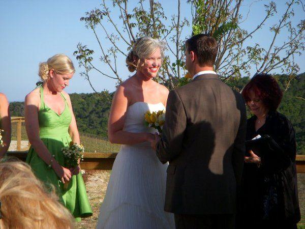 Tmx 1283904790441 Marlene3 Ventura, California wedding officiant