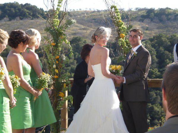 Tmx 1283904821816 DennerVineyards2 Ventura, California wedding officiant