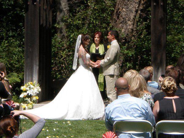 Tmx 1283904958207 SeeCanyon Ventura, California wedding officiant
