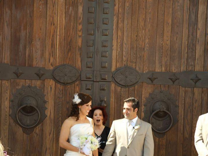Tmx 1345848963636 IMG5659 Ventura, California wedding officiant
