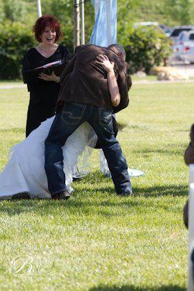 Tmx 1345849023706 JessicaDavesWeddingresized253 Ventura, California wedding officiant
