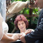 Tmx 1345849195890 IMandA2MG1978Th Ventura, California wedding officiant