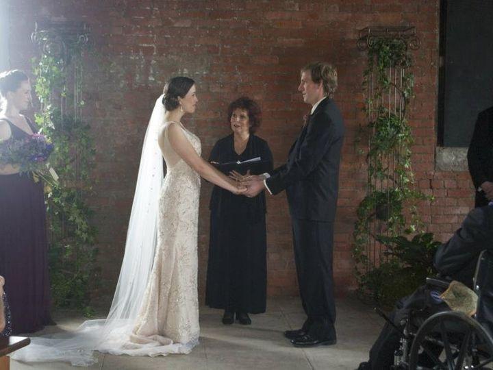 Tmx 1345849197784 Kaitlinandbill2 Ventura, California wedding officiant