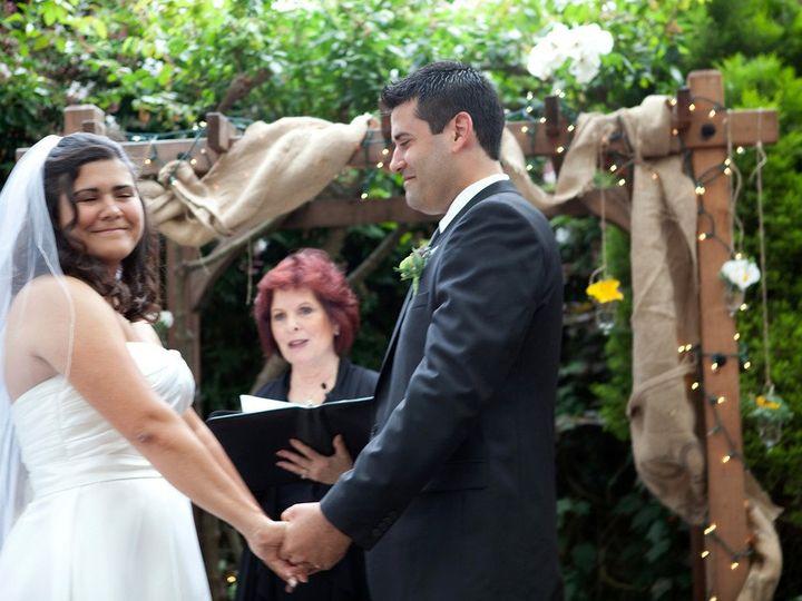 Tmx 1345849201679 MandA10 Ventura, California wedding officiant