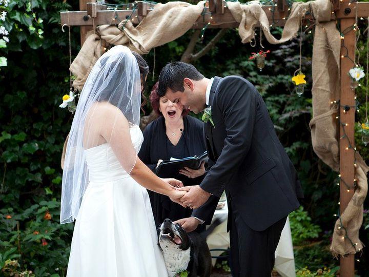 Tmx 1345849206168 MandA12 Ventura, California wedding officiant