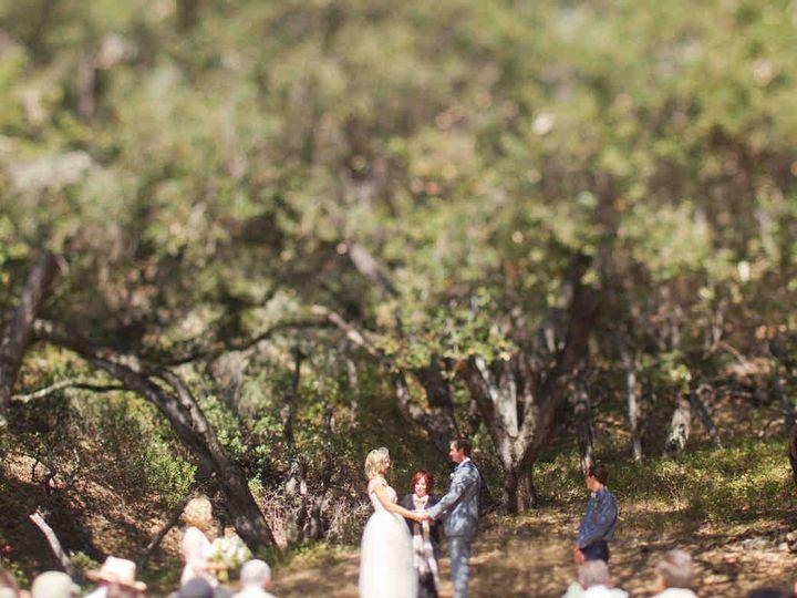 Tmx 1490020226430 Hilary Aaron Rw0313 281vert Ventura, California wedding officiant