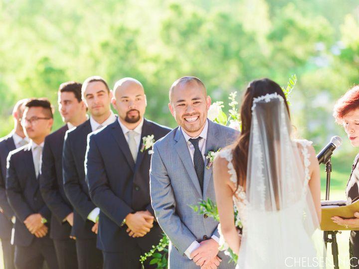 Tmx 1490020250731 Screen Shot 2017 03 19 At 2.11.54 Pm Ventura, California wedding officiant