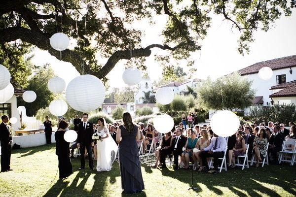 Tmx 1490020258838 Jeanine057 Ventura, California wedding officiant