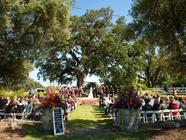 Tmx 1490020274708 Jtwed013a Ventura, California wedding officiant