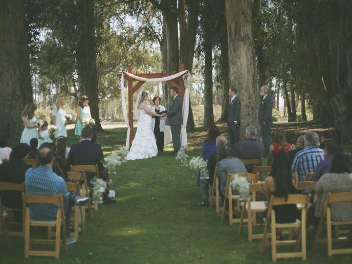 Tmx 1490020295622 112140338468382320647855075612560764025514n Ventura, California wedding officiant