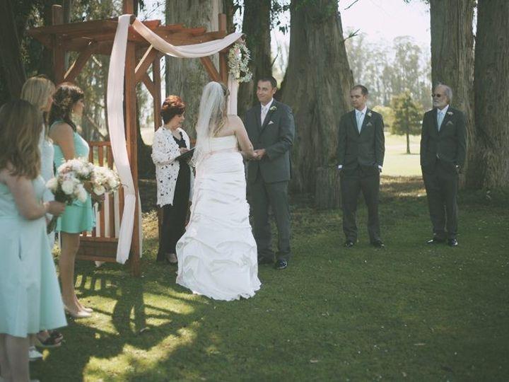 Tmx 1490020302547 112511688468382287314525671890814962805998n Ventura, California wedding officiant
